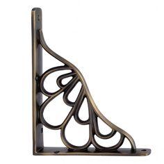 alvah-brass-shelf-bracket-800x800.jpg (800×800)