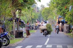 Best Day Ever: Ubud, #Bali   FATHOM Travel Blog and #Travel Guides