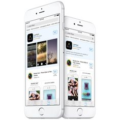 At WWDC 2016 keynote, Apple introduced one of the new features in iOS 10 and that was Search Ads ...