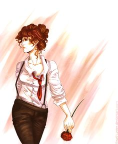 Zerochan has 20 Irene Adler anime images, Android/iPhone wallpapers, fanart, and many more in its gallery. Irene Adler is a character from Sherlock Holmes. Fake Geek Girl, Geek Girls, Sherlock Irene Adler, Androgynous Women, Adventures Of Sherlock Holmes, Sherlolly, Enola Holmes, Best Mysteries, Cartoon Sketches