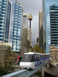 Sydney, Australia -