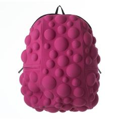 MadPax Bubble Gumball Full Pack Pink One Size -- See this great product.