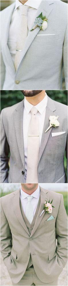 bf31a9ffe53a64 8 best Groom Wedding Trends 2018 images | Bride groom dress, Dress ...