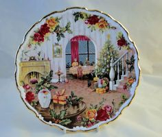 old country roses - Google Search