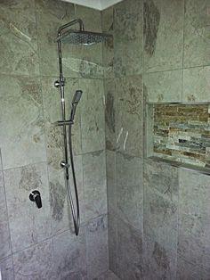Detachable Shower Rose Shower Rose, New Toilet, Bathroom Renovations, Brisbane, Bathroom Remodeling