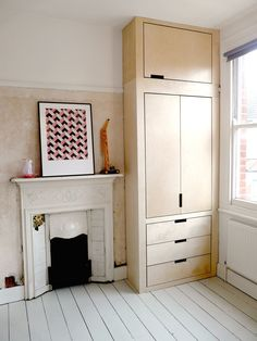 Alcove wardrobe.jpg