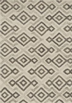 Akina Collection | Loloi Rugs