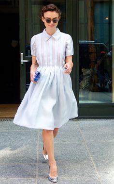 758f26200a 7 najlepších obrázkov na tému Extravagantné oblečenie pre moletky ...