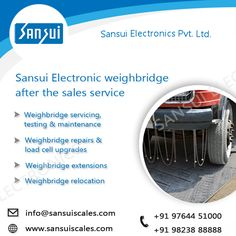 Sansui Electronics India largest Digital and Electronic weighing Scales Manufacturer and Supplier. As well as we provide Taximeter,crane scale and Weighbridge Jewelry Scale, Weighing Scale, Electronics, Scale, Virgos, Libra, Balance Sheet, Consumer Electronics, Weight Scale