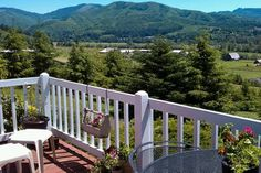 Check out this awesome listing on Airbnb: Oregon Coast The Extra Room Apt in Tillamook
