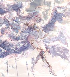 Cool Anime Girl, Beautiful Anime Girl, Anime Art Girl, Manga Girl, Manga Anime, Character Inspiration, Character Design, Anime Animals, Human Art