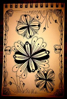 FairyWings Sampler by Paint Chip, via Flickr