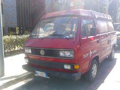 Westfalia Westies, Campers, Vw, Vehicles, Travel Trailers, Rv Camping, Recreational Vehicles, Camper Van, Vehicle