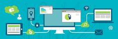 Las mejores herramientas para visualizar el comportamiento de los usuarios en tu página web