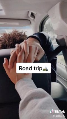 Relationship Goals Tumblr, Cute Relationship Texts, Couple Goals Relationships, Girlfriend Goals, Boyfriend Goals, Future Boyfriend, Cute Couple Videos, Cute Couple Pictures, Couple Stuff