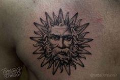 Фото тату Олег Романов Bts Tattoos, Tattoos For Guys, Japan Tattoo, Snake Tattoo, Tattoo Sketches, Tattoo Photos, Small Tattoos, Tattoo Ideas, Petite Tattoos