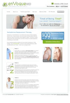 Medical Weight Loss Clinic - Father and Son lose weight together Healthy Ways To Lose Weight Fast, Fast Weight Loss Diet, Help Losing Weight, Weight Loss Drinks, Reduce Weight, Easy Weight Loss, Healthy Weight Loss, Free Weight Loss Programs, Medical Weight Loss