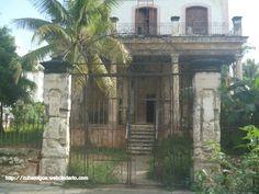 Una forma diferente de visitar la Habana, recorridos de ciudad privados A different way of visiting Havana, prívate city tours cubamigos@yahoo.es