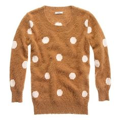 Reminds me of that Cardigan sweater I like...but much cheaper $85