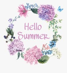 Days And Months, May Days, Months In A Year, 12 Months, Seasons Months, Hello June, Hello Summer, Month Flowers, May Flowers