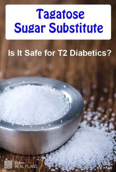 Tagatose Sugar Substitute: Is It Safe for Diabetics? Click thru to find out. Diabetic Meal Plan, Diabetic Recipes, Real Food Recipes, Diet Recipes, Healthy Recipes, Healthy Meals, Diabetes Information, Diabetes In Children, Regulate Blood Sugar