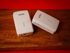 Best power-line adapters of 2014 - CNET