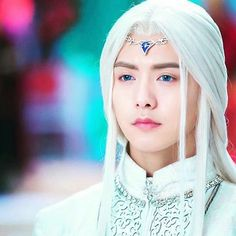 Ice Fantasy, Ma Tian Yu, Holistic Detective, Chinese Movies, Bishounen, Daniel Radcliffe, Movie Collection, Celebs, Celebrities