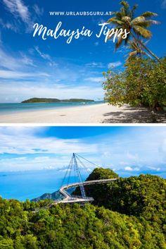 Malaysia Beach, Water, Outdoor, Round Trip, Asia, Tips, Water Water, Outdoors, Aqua