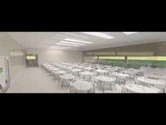 Salão de Festa Curitiba - Atuance Decore