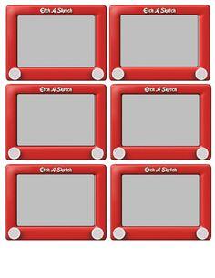 Etch A Sketch Labels.docx