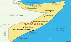Somalia mulls maritime law to ensure safety,…: Somalia on Monday launched a draft policy paper aimed at revamping the maritime sector to…