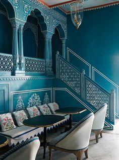 Palladio , Jaipur, India