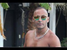 Diffusion en direct de Dj Rafik Officiel LIVE MIX 2017 RAI LIVE - YouTube