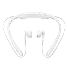 Casti Bluetooth Samsung BT Headset Level U dc6de0ca4a1b