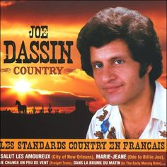 CD - Sony - 2008 - Country - Les standards country en français