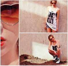 ♥-sunglasses  (by Ebba Zingmark) http://lookbook.nu/look/770939-sunglasses