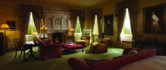 Lady Astor Suite, Cliveden House, Taplow, Buckinghamshire
