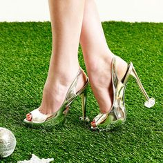 47098a3755cd (6.4.15) Starlettos High Heel Protectors