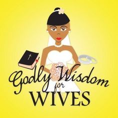 """When a wife respects her husband, he feels loved. Displays of what a wife feels is love directed toward her husband in the absence of respect won't give him the feeling that he is loved. Go to http://faithsmessenger.com/respect/ to read the article """"Respect: The Husbands Drug of Choice"""""""