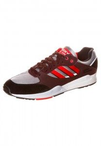 Adidas Gazelle Dames Sale