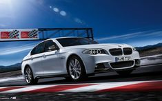 BMW F30 M Performance Parts Shown in Malaysia - BMW 3-Series Forum (F30 / F32) | F30POST