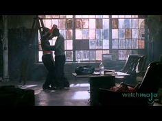Dance Move-ies;  http://www.youtube.com/watch?v=yMu_Ps24gQ0