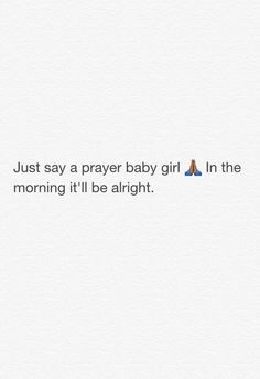 just say a prayer Bible Verses Quotes, Faith Quotes, Me Quotes, Random Quotes, Scriptures, Real Talk Quotes, Quotes To Live By, My Champion, Say A Prayer
