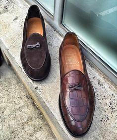 The Amazon Shoe Store: Men's Shoes http://amzn.to/2iVOxT6
