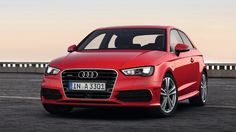 2019 Audi A3 Review And Price | 2017-2018 Car Reviews