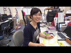 Pretty Japanese AV Idol With Eyeglasses Masami Ichikawa Eyeglasses, Idol, Kawaii, Japanese, Film, Pretty, Youtube, Eyewear, Movie