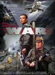 《反恐战线》高清在线观看-动作片《反恐战线》下载-尽在电影718,最新电影,最新电视剧 ,    - www.vod718.com