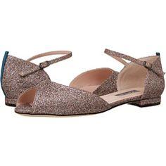 f96915c7b 7 Best Shoes images | Black satin, Ankle strap flats, Bhs wedding shoes