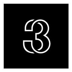 Type Logo, 2 Logo, Logo Type Design, Symbol Logo, Logo Branding, Typography Letters, Graphic Design Typography, Japanese Typography, Typography Poster