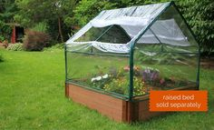 Raised Beds Corners And Accessories On Pinterest Raised Beds Raised Bed Gardens And